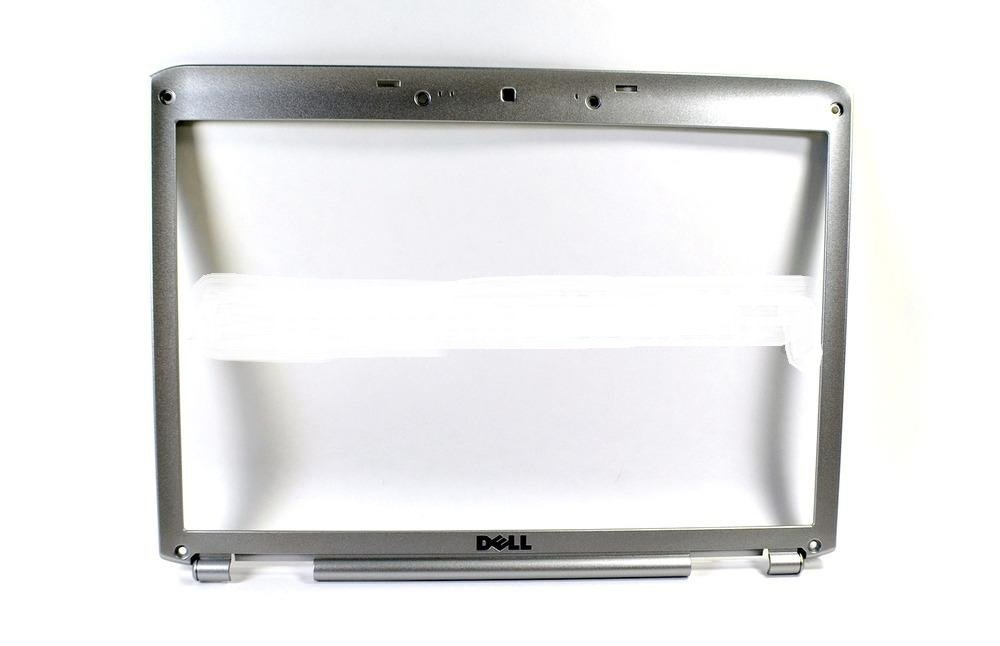 New Dell Inspiron 1520 1521 LCD Front Trim Cover W/ Camera Port Bezel NP903