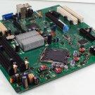 Dell Dimension 5200 E520 Intel LGA 775 ATX Motherboard Main Board WG864