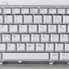 New OEM Dell Inspiron 1525 1526 1540 Keyboard Replacement Turkey Turkish DY087