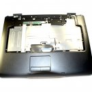 Genuine OEM Dell Inspiron 1520 1521 Vostro 1500 Touchpad Palmrest Black NW686