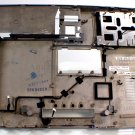 Dell OEM Latitude D620 ATG Lower Bottom Base Case Housing Cover Assembly WD851