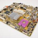 NEW HP TouchSmart IQ500 IQ504 IQ505 IQ506 IQ507 IMISR-CF Motherboard 5189-2525