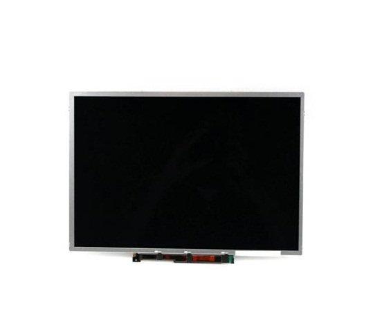 NEW OEM Dell Latitude D620 D630 D631 WXGA+ 14.1 LCD Screen Display B141PW01 v.4