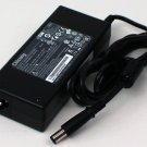 New Genuine OEM Dell Inspiron Zino 300 400 410 HD Power Adapter W2J36 CPA09-017A