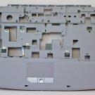 New OEM Acer Aspire 5220 5315 5320 5520 5715Z 5720 Palmrest Cover 60.AJ802.001
