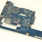 Genuine Dell Inspiron Mini 10 1010 Laptop Motherboard G091P LA-4762P KIU10 W851K