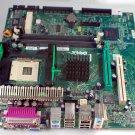 New Dell Optiplex GX270 Small Form Factor Intel SL732 Chipset Motherboard YF936