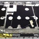 New OEM Gateway MC7824h MC7825u MC7833u RED LID Top Cover Back 60.W7702.001