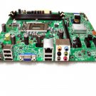 New OEM Dell XPS 8300 Motherboard 02RX9, R5-4-5 for desktop PC's