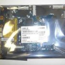 New OEM Dell Mini 1012 Intel Atom N450 1.66GHZ Netbook Motherboard H7HMG