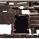 New OEM Acer Aspire AS5542G AS5738D AS5738P AS5738Z AS5740DG Base 60.PM901.001