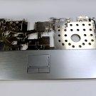 Genuine OEM Dell XPS M1330 Palmrest Keyboard Bezel Mouse RW210