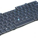 OEM English laptop keyboard Y3740 For Dell Latitude and Inspiron