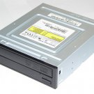 New OEM Dell Precision T3400 T5400 T7400 SATA DVD+/-RW Drive Hard Disc  C234R TS-H653