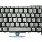 Keyboard For Dell Latitude E4300 0NU956 NU956 Black US Laptop
