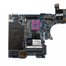 New Dell Latitude E6400 Intel Laptop Motherboard TN130 CN-0TN130