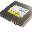 Toshiba satellite L755 L655 SATA Laptop DVD R/w Gt30N 460507