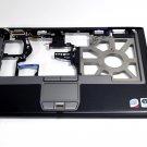 Genuine OEM Dell Latitude D630 Touchpad Palmrest Fingerprint Biometric RDR DT889