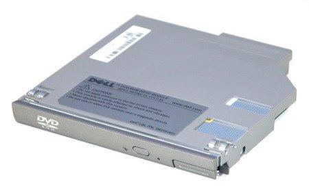 New OEM Dell Optiplex Ultra SFF GX260 745 Small Form Factor DVD Rom 5W299