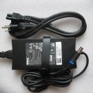 NEW OEM FOR DELL Latitude PA3E 90W AC ADAPTER LAPTOP CHARGER POWER SUPPLY