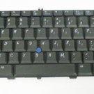 GENUINE NEW Dell Latitude D420 D430 Laptop US Keyboard KH384 CN-0KH384