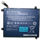 New OEM Acer Iconia A500 24WH 7.4V Tablet Battery BT.00207.002