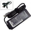 New OEM IBM Lenovo T400 T500S 90W AC Adapter Laptop Battery Charger 42T4417