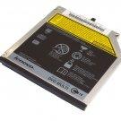 New OEM IBM Lenovo T410 Thinkpad DVDRW/CDRW SATA Laptop Burner Drive 45N7450