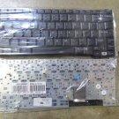 New OEM Dell Latitude X1 US English Laptop Keyboard 0M6607