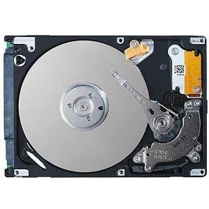 New OEM  Dell Latitude E4300 E4310 E6320 E6330 320GB Thin laptop Hard Drive