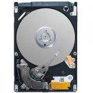 New OEM HP Probook 4411S 5310M 500MGB SATA Laptop Hard Drive