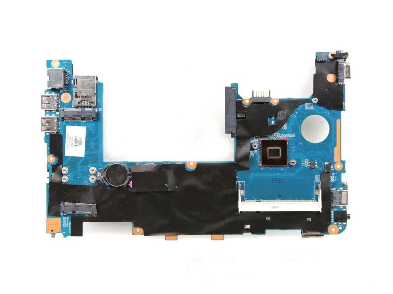 New HP Mini 110-3000 Laptop Motherboard Mainboard Logicboard 618873-001
