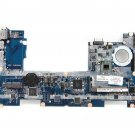OEM HP Mini 210-1000 2102 Intel N450 1.66GHz laptop Motherboard - 612852-001