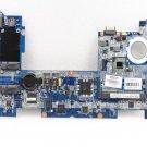 New OEM HP Mini 210-1000 Intel N475 1.83GHz Laptop Motherboard  608957-001