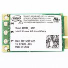New OEM Intel Wireless WiFi Link 4965AG_MM2 300Mbps 441086-001 Mini PCI-E Card For HP