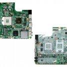 New OEM Toshiba Satellite L640 L645 L645D Intel Laptop Motherboard DATE2DMB8E0 A000073400