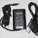 NEW Original Dell XPS Duo 12 9Q23 45W AC Power Adapter 0CDF57 LA45NM131