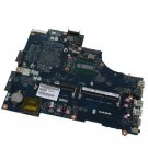 Genuine Dell Inspiron 15R 5537 Laptop Motherboard w i3-4010U 1.7GHz CPU CX6H1