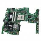 OEM Dell Studio 1557 Intel Motherboard with Discrete ATI Radeon Video - TR557