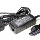 SUPER POWER SUPPLY HP COMPAQ LAPTOP ADAPTER CHARGER CORD Dv6200 Dv6300 Dv6815ed