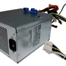 OEM Dell Precision WorkStation 490 750W Power Supply N750E-00 NPS-750AB-1 JK933