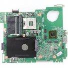 Dell Inspiron N5110 15R Intel Core i3/i5/i7 PGA989 Motherboard J2WW8 MWXPK