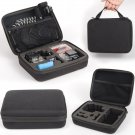 Middle Size Shockproof Protective Case Carry Bag for GoPro Hero 4 3+ 2 Accessory