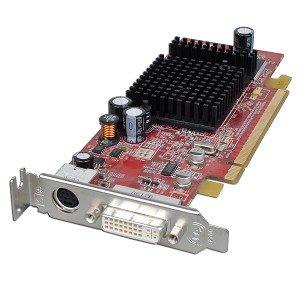 Dell Optiplex GX620 330 740 745 755 760 SFF SD 128MB DVI