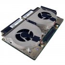 Genuine Dell XPS M1730 1GB Nvidia Geforce 8800m GTX SLI Video Graphics Card