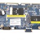 NEW Dell Inspiron Mini 9 910 Laptop Netbook Mohterboard Atom N270 M097H LA-4421P