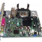 OEM NEW Dell Optiplex SX280 USFF Ultra Small Form Factor Motherboard JT105 U2313
