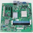 NEW Dell Inspiron 570 Desktop Socket AM3 DDR3 AMD Motherboard System Board 4GJJT
