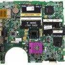NEW Dell Studio 1535 Laptop Motherboard w Intel Video H277K DAFM6BMB6D0
