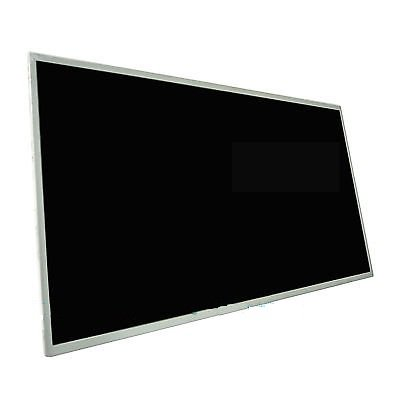 "New 15.6"" for AU Optronics B156XTN02.2 Laptop LED WXGA Screen Glossy"